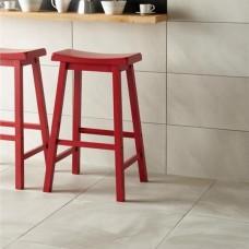 Original Style Alaska Grey matt Tileworks tile CS1189-6060 600x600mm