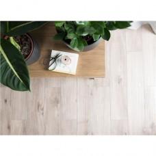 Original Style Oakwood Nut matt Tileworks tile CS1210-9015 890x145x10mm