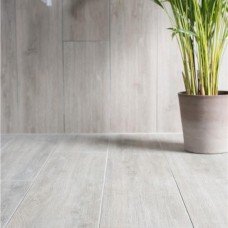 Original Style Alamo Ash matt Tileworks tile CS1931-12020 1200x200x11mm