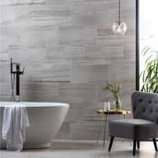Original Style Amelia White Polished polished Tileworks tile CS2139-6030 600x300x10mm