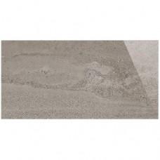 Original Style Amelia Grey Polished polished Tileworks tile CS2140-6030 600x300x10mm