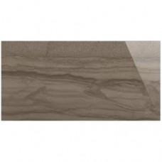 Original Style Amelia Carbon Polished polished Tileworks tile CS2141-6030 600x300x10mm