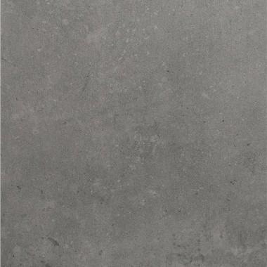 Original Style View Grey matt glazed Tileworks tile CS2144-6030 600x300mm
