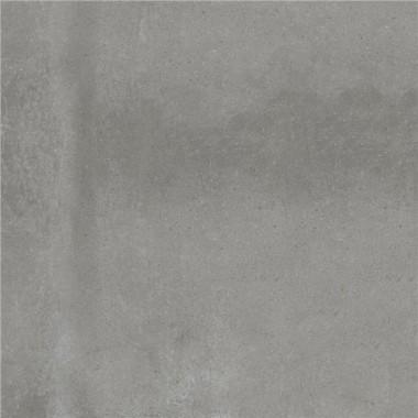 Original Style Toronto Grey matt Tileworks tile CS2155-9090 877x877x12mm