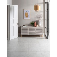 Pietra Lombarda Off White Matt CS2190-6060 porcelain 600x600mm Original Style Stone Effect