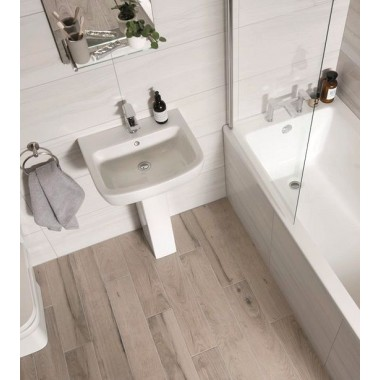 Pietra Lombarda Off White Matt CS2190-9090 porcelain 900x900mm Original Style Stone Effect