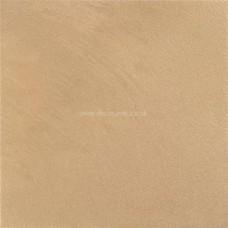 Original Style Tileworks Cavallino Gold 45x45cm CS581-4545 plain tile