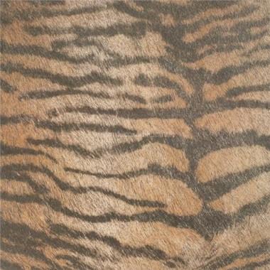 Original Style Tileworks Cavallino Tiger 45x45cm CS585-4545 decorative tile