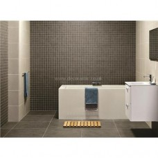 Original Style Tileworks Sands Papakolea 30x30cm CS693-3030 decorative tile