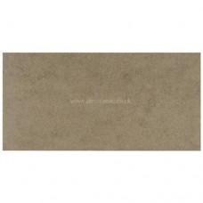 Original Style Tileworks Sands Papakolea 60x30cm CS693-6030 plain tile
