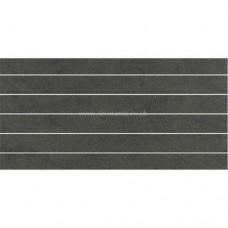 Original Style Tileworks Sands Kehena 60x30cm CS694-6030S decorative tile