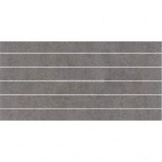 Original Style Tileworks Sands Myrtos 60x30cm CS695-6030S decorative tile