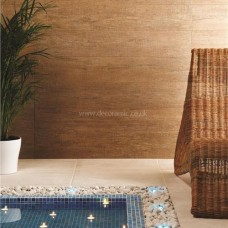 Original Style Tileworks Wood Effect Peroba Castanho 120x20cm CS763-12020 decorative tile