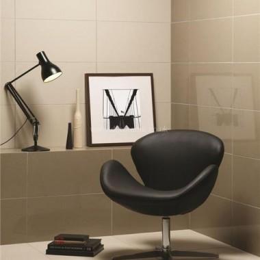 Original Style Tileworks Cape Town Grey 60x30cm CS773-6030 plain tile