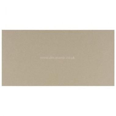 Original Style Tileworks Cape Town Grey 60x30cm CS774-6030 plain tile