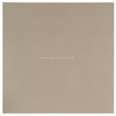 Original Style Tileworks Cape Town Grey 60x60cm CS774-6060 plain tile