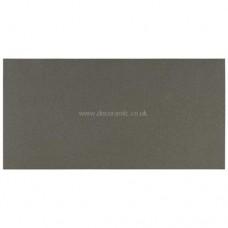 Original Style Tileworks Pretoria Anthracite 60x30cm CS776-6030 plain tile