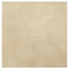 Original Style Tileworks Downtown Beige 60x60cm CS925-6060 plain tile