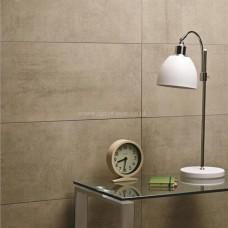 Original Style Tileworks Downtown White 60x30cm CS926-6030 plain tile