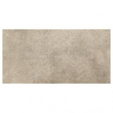 Original Style Tileworks Downtown Grey 60x30cm CS928-6030 plain tile