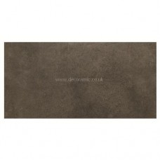 Original Style Tileworks Downtown Anthracite 60x30cm CS929-6030 plain tile