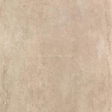 Original Style Tileworks Concretyssima Nude 120x60cm CS937-12060 plain tile