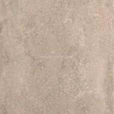 Original Style Tileworks Concretyssima Grigio 120x60cm CS938-12060 plain tile
