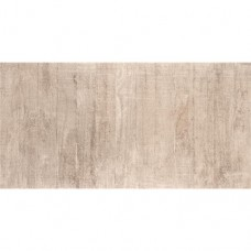 Original Style Tileworks Concretyssima Portland Décor 120x60cm CS942-12060 decorative tile