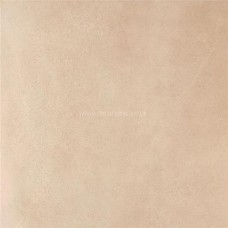 Original Style Tileworks Pietra Di Firenze Nude 60x60cm CS961-6060 plain tile