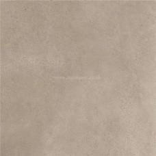 Original Style Tileworks Pietra Di Firenze Argento 60x60cm CS964-6060 plain tile