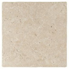 Levantine Ivory 12-tile set Unfilled & Tumbled EW-LIVMNSET Original Style