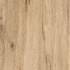 Original Style Lignum Beige Natural wood effect Tileworks tile CB05-031-10016 1000x165x10mm