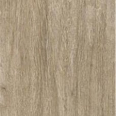 Original Style Lignum Grey Natural wood effect Tileworks tile CB05-034-10016 1000x165x10mm