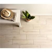 Original Style Naturalia Grey wood effect Tileworks tile CS2453-6015  600x150mm