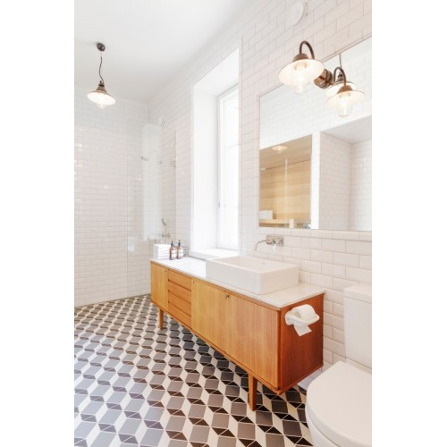 art deco with shelley victorian floor tile design