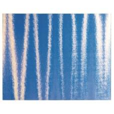 Original Style Aurora Borealis Ventus clear glass splashback GW-VEN2406C 600x750mm Splashbacks
