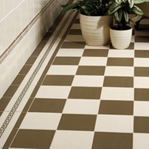 original style victorian floor tiles pdf
