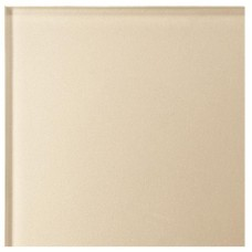 Original Style Draco clear glass tile GW-DRABDR 300x35mm Glassworks