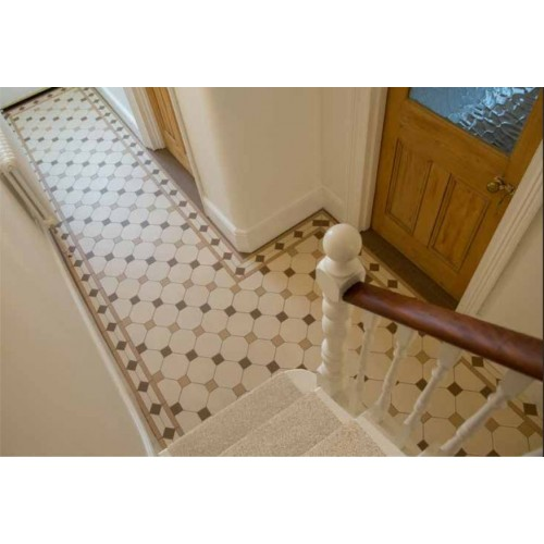 Bathroom floor tiles nottingham 28 images bathroom for M bathrooms nottingham