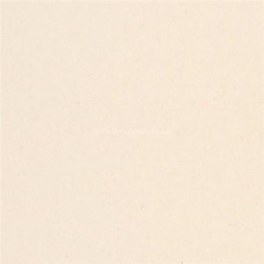 "Original Style 6402V white square 53 x 53   2 x 2"" plain tile"