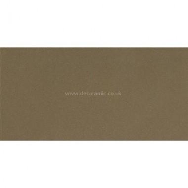 "Original Style 6723V green rectangle 151 x 75   6 x 3"" plain tile"