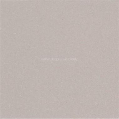 """Original Style 6802V grey square 53 x 53   2 x 2"""" plain tile"""