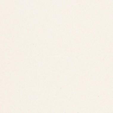 "Original Style 7102V dover white square 53 x 53 | 2 x 2"" plain tile"