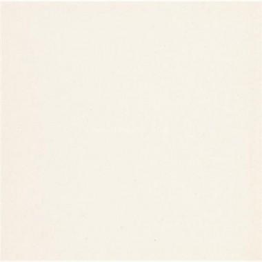 "Original Style 7103V dover white square 75 x 75 | 3 x 3"" plain tile"