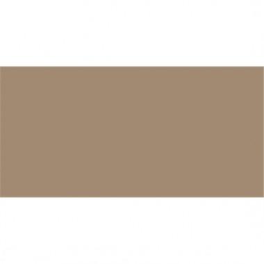 "Original Style 7323V regency bath rectangle 151 x 75 | 6 x 3"" plain tile"