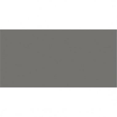 "Original Style 7723V Revival Grey rectangle 151 x 75 | 6 x 3"" plain tile"