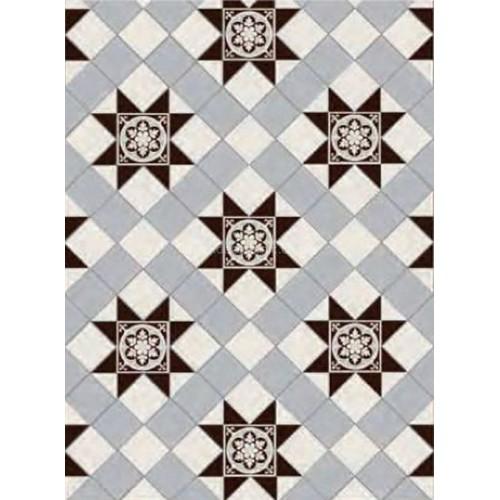 floor tiles original style victorian floor tiles