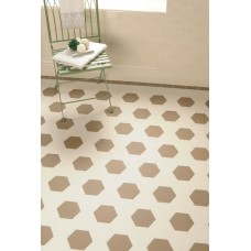 Chelsea with Simple victorian floor tile design