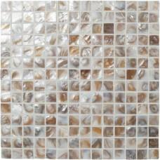 Original Style Mosaics Grace 305x305mm EW-GRCMOS mosaic tile