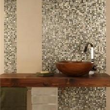 Original Style Mosaics Modesty 305x305mm EW-MDYMOS mosaic tile